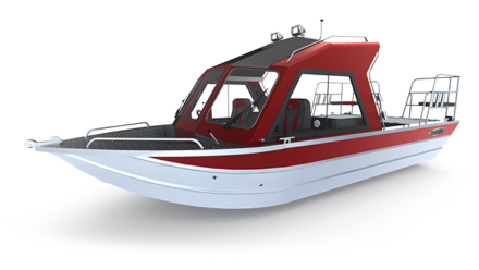 cherokee-boat-2
