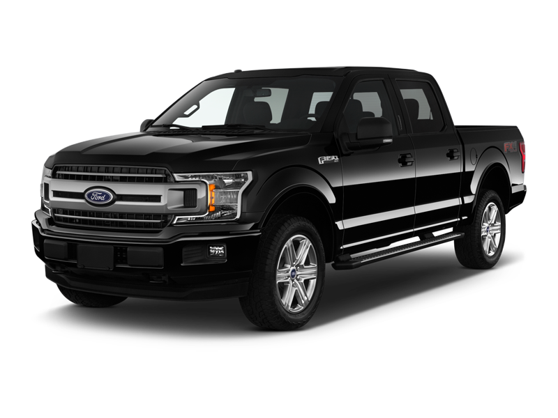 cherokee-vehicle